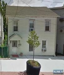 437  Hackensack St  , Carlstadt, NJ 07072 (#1434644) :: Fortunato Campesi - Re/Max Real Estate Limited