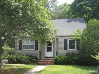 409  Sheffield Rd  , Ridgewood, NJ 07450 (#1434675) :: Fortunato Campesi - Re/Max Real Estate Limited