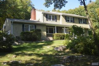 210  Long Hill Rd  , Oakland, NJ 07436 (#1434688) :: Fortunato Campesi - Re/Max Real Estate Limited