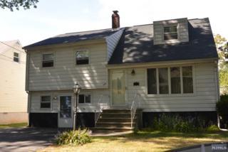 385  Walnut St  , Ridgefield, NJ 07657 (#1434728) :: Fortunato Campesi - Re/Max Real Estate Limited