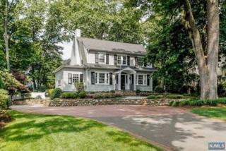 34  Clinton Ave  , Ridgewood, NJ 07450 (#1434815) :: Fortunato Campesi - Re/Max Real Estate Limited