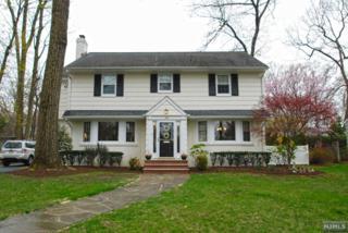 384  Hamilton Rd  , Ridgewood, NJ 07450 (#1434842) :: Fortunato Campesi - Re/Max Real Estate Limited