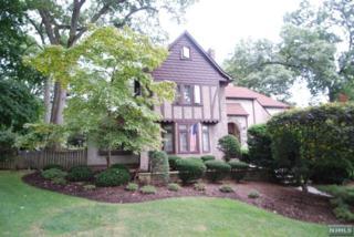 349  Carlton Ter  , Ridgewood, NJ 07450 (#1434947) :: Fortunato Campesi - Re/Max Real Estate Limited