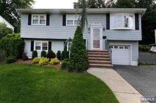 14  Cole Ct  , Dumont, NJ 07628 (#1434962) :: Fortunato Campesi - Re/Max Real Estate Limited