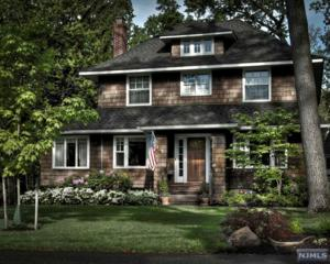 535  Summit Ave  , Oradell, NJ 07649 (#1435070) :: Fortunato Campesi - Re/Max Real Estate Limited