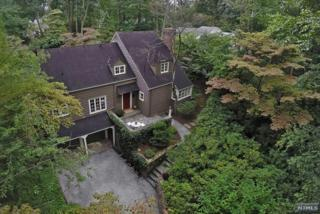 932  Glenview Rd  , Ridgewood, NJ 07450 (#1435101) :: Fortunato Campesi - Re/Max Real Estate Limited