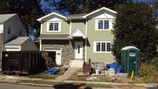 86  Harriet Ave  , Bergenfield, NJ 07621 (#1435146) :: Fortunato Campesi - Re/Max Real Estate Limited