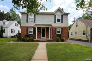 193  Mill St  , Westwood, NJ 07675 (#1435160) :: Fortunato Campesi - Re/Max Real Estate Limited