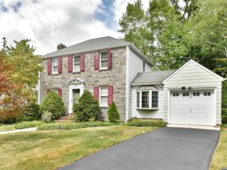 721  Wendel Pl  , Teaneck, NJ 07666 (#1435197) :: Fortunato Campesi - Re/Max Real Estate Limited