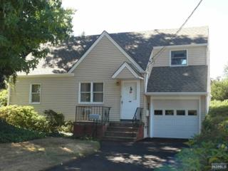30  Birch Rd  , Dumont, NJ 07628 (#1435200) :: Fortunato Campesi - Re/Max Real Estate Limited