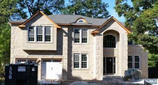 309  Taft Rd  , River Edge, NJ 07661 (#1435219) :: Fortunato Campesi - Re/Max Real Estate Limited