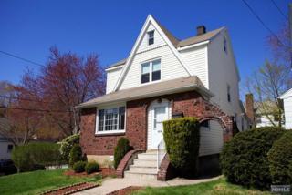 , Teaneck, NJ 07666 (#1435233) :: Fortunato Campesi - Re/Max Real Estate Limited