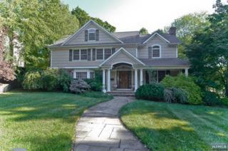 205  Manor Rd  , Ridgewood, NJ 07450 (#1435248) :: Fortunato Campesi - Re/Max Real Estate Limited