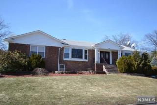, Englewood Cliffs, NJ 07632 (#1435295) :: Fortunato Campesi - Re/Max Real Estate Limited