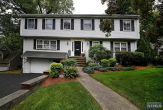 831  Oradell Ave  , Oradell, NJ 07649 (#1435335) :: Fortunato Campesi - Re/Max Real Estate Limited