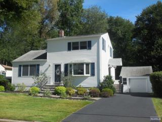 11  Lakeview Dr  , Emerson, NJ 07630 (#1435380) :: Fortunato Campesi - Re/Max Real Estate Limited