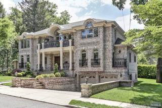 5  Glenwood Ave  , Demarest, NJ 07627 (#1435386) :: Fortunato Campesi - Re/Max Real Estate Limited