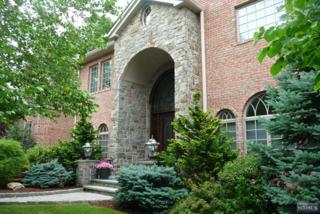 35  Roberts Rd  , Englewood Cliffs, NJ 07632 (#1435391) :: Fortunato Campesi - Re/Max Real Estate Limited