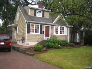 120  Gordon Ave  , Tenafly, NJ 07670 (#1435397) :: Fortunato Campesi - Re/Max Real Estate Limited
