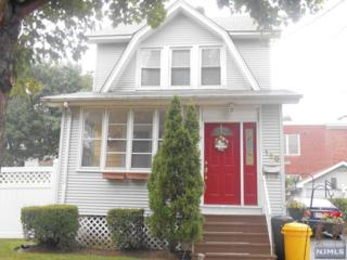150  Gray St  , Teaneck, NJ 07666 (#1435400) :: Fortunato Campesi - Re/Max Real Estate Limited
