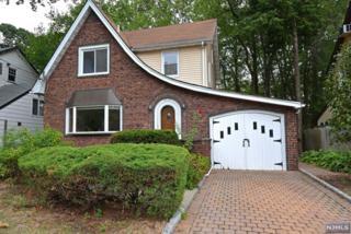 847  Belle Ave  , Teaneck, NJ 07666 (#1435432) :: Fortunato Campesi - Re/Max Real Estate Limited
