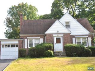 467  Bergen Blvd  , Oradell, NJ 07649 (#1435484) :: Fortunato Campesi - Re/Max Real Estate Limited