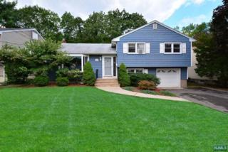 396  Wildrose Ave  , Bergenfield, NJ 07621 (#1435489) :: Fortunato Campesi - Re/Max Real Estate Limited