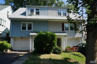 95  Westervelt Pl  , Teaneck, NJ 07666 (#1435515) :: Fortunato Campesi - Re/Max Real Estate Limited