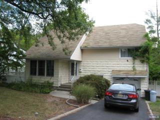 585  Sandra Pl  , Teaneck, NJ 07666 (#1435518) :: Fortunato Campesi - Re/Max Real Estate Limited
