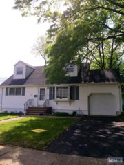 226  Sutton Pl  , New Milford, NJ 07646 (#1435557) :: Fortunato Campesi - Re/Max Real Estate Limited