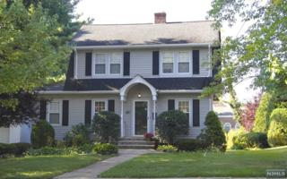 687  Oradell Ave  , Oradell, NJ 07649 (#1435583) :: Fortunato Campesi - Re/Max Real Estate Limited