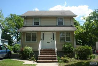 377  Beech St  , Teaneck, NJ 07666 (#1435586) :: Fortunato Campesi - Re/Max Real Estate Limited