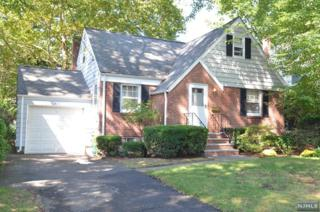 408  Charles St  , New Milford, NJ 07646 (#1435605) :: Fortunato Campesi - Re/Max Real Estate Limited