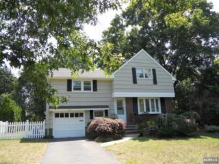 441  George St  , Ridgewood, NJ 07450 (#1435655) :: Fortunato Campesi - Re/Max Real Estate Limited