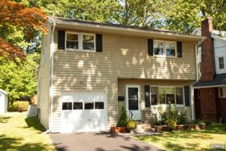 449  Beatrice St  , Teaneck, NJ 07666 (#1435656) :: Fortunato Campesi - Re/Max Real Estate Limited