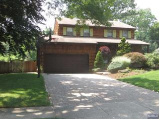 548  Stevens Ave  , Ridgewood, NJ 07450 (#1435659) :: Fortunato Campesi - Re/Max Real Estate Limited
