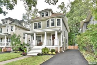 259  Edwards St  , Ridgewood, NJ 07450 (#1435701) :: Fortunato Campesi - Re/Max Real Estate Limited