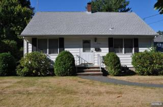 670  Newcomb Rd  , Ridgewood, NJ 07450 (#1435705) :: Fortunato Campesi - Re/Max Real Estate Limited