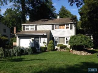 62 W Saddle River Rd  , Waldwick, NJ 07463 (#1435742) :: Fortunato Campesi - Re/Max Real Estate Limited