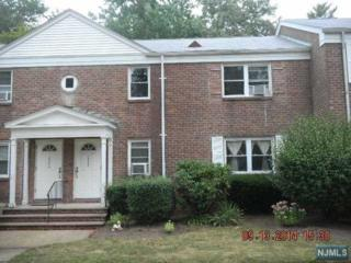 182  Central Ave  F, Englewood, NJ 07631 (#1435782) :: Fortunato Campesi - Re/Max Real Estate Limited