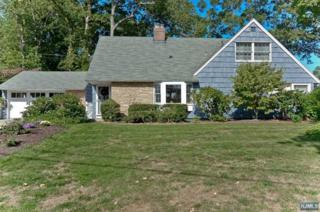25  Beechwood Rd  , Ho-Ho-Kus, NJ 07423 (#1435799) :: Fortunato Campesi - Re/Max Real Estate Limited