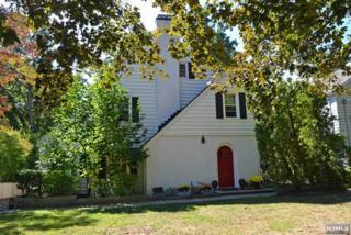 242 W Glen Ave  , Ridgewood, NJ 07450 (#1435831) :: Fortunato Campesi - Re/Max Real Estate Limited