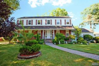 10  Connor Dr  , Englewood Cliffs, NJ 07632 (#1435834) :: Fortunato Campesi - Re/Max Real Estate Limited