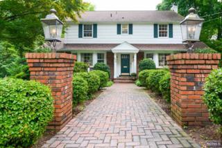 373  Hillcrest Rd  , Ridgewood, NJ 07450 (#1435839) :: Fortunato Campesi - Re/Max Real Estate Limited