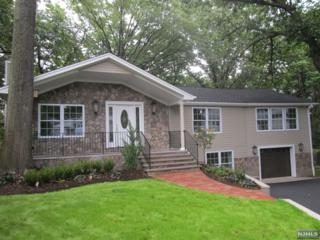 20  Richard Ct  , River Edge, NJ 07661 (#1435902) :: Fortunato Campesi - Re/Max Real Estate Limited
