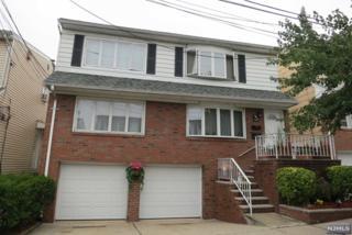 3  Luxoro Pl  , Fairview, NJ 07022 (#1435935) :: Fortunato Campesi - Re/Max Real Estate Limited