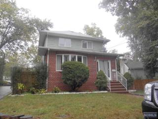18  Morton Ave  , Dumont, NJ 07628 (#1435942) :: Fortunato Campesi - Re/Max Real Estate Limited