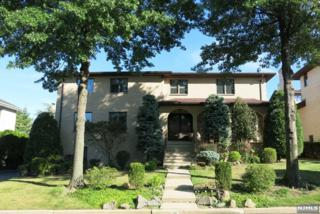 285  Center St  , Englewood Cliffs, NJ 07632 (#1435959) :: Fortunato Campesi - Re/Max Real Estate Limited