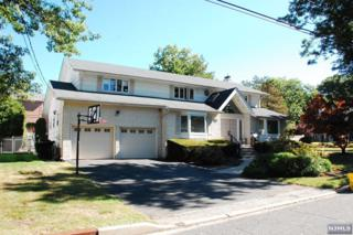 121  Hollywood Ave  , Englewood Cliffs, NJ 07632 (#1435963) :: Fortunato Campesi - Re/Max Real Estate Limited