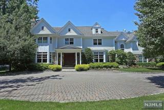 129  Anderson Ave  , Demarest, NJ 07627 (#1435982) :: Fortunato Campesi - Re/Max Real Estate Limited